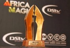 Africa Magic Viewers Choice Awards